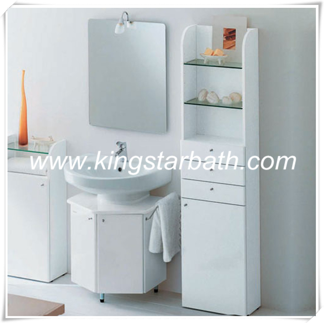 Bathroom Cabinet Pvc Bathroom Cabinet Bathroom Cabinet Ks