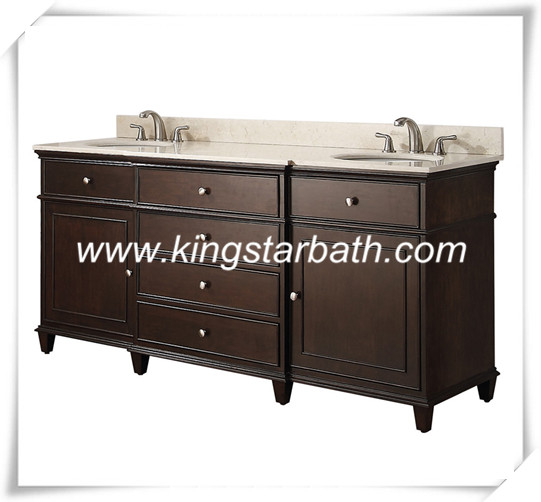 Bathroom Cabinet Double Sink Bathroom Cabinet Bathroom